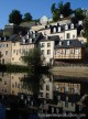 Grund in Luxembourg City